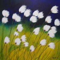 Going in the Wind  - acrylverf -  70 x 70 cm.jpg