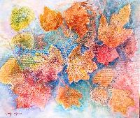 Autumn leaves  -acrylverf-  60 x 70 cm.jpg