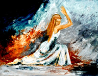 The Dance  -acrylverf-  70 x 90 cm.jpg